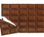 """The sale of """"super-size"""" chocolate bars to be banned in England hospitals"""