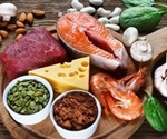 Zinc may help stop growth of esophageal cancer