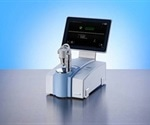 Bruker introduces new ALPHA II FTIR spectrometers for laboratories and classrooms