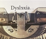 Dyslexia could be the result of eye spots that confuse the brain finds study