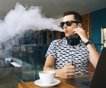 New York bans vaping, e-cigs from everywhere that smoking is