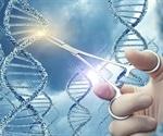 Birth control method for men by gene editing