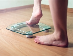 Complementary medicines for weight loss cannot be justified based on current evidence, review suggests