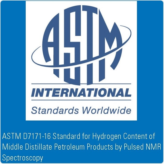 According to ASTM pure hydrocarbons can be used for instrument calibration.