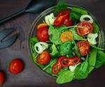 Study reveals how caloric diet may reverse type 2 diabetes
