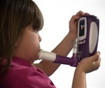 NICE releases the latest asthma management standards