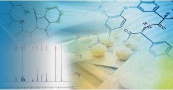 Bruker Biospin's CMC Series for Small Molecule Characterization