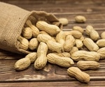Study provides first detailed estimates of peanut allergy among U.S. adults