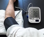New guidelines redefine what classes as high blood pressure