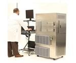 Study confirms capabilities of SP Scientific's new LyoCapsule Freeze Dryer