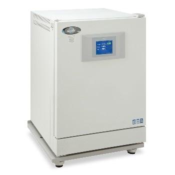 NuAire's In-VitroCell ES NU-5720 Direct Heat CO2 Incubator