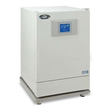 NuAire's In-VitroCell ES NU-8600 Water Jacketed CO2 Incubator