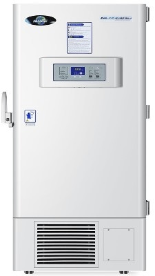 Blizzard NU-99828 Ultralow Freezer from NuAire