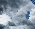 Study reveals frying foods may impact climate by enhancing cloud formation