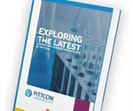 Pittcon Release eBook Featuring the Latest Scientific Advances
