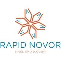 Rapid Novor Inc