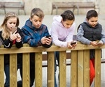 Smartphone addiction may be responsible for an imbalance in the brain, study says