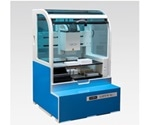 Nanion Technologies introduces new instrument for screening of membrane transporters and pumps