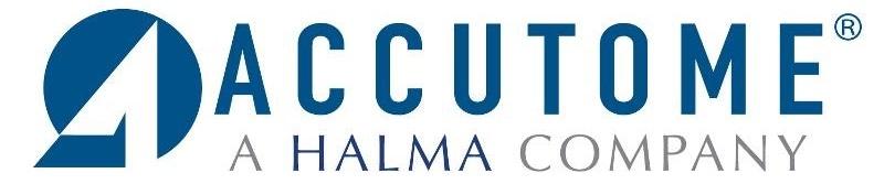 Accutome, Inc.