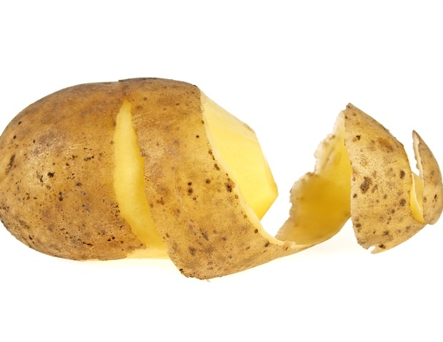 Consumption of boiled or baked potatoes can reduce systolic blood pressure