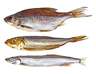Scientists make breakthrough in studying the enzyme involved in fish odor syndrome