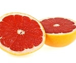 Cholesterol-lowering drugs can interact with grapefruit juice and increase the risk of the drugs' potential side-effects