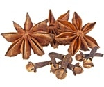 Star anise sought after in bird flu fight