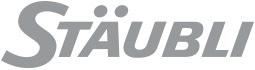 Stäubli Electrical Connectors Inc.