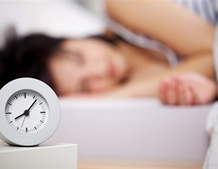 Poor sleep quality linked to female sexual dysfunction, shows study
