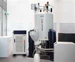 Bruker announces the launch of the next-generation NMR research platform, AVANCE NEO