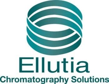 Ellutia Chromatography Solutions
