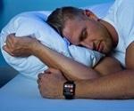 How Do Wearables Track Sleep?