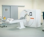 Siemens Healthineers introduces new platform for computed tomography at ECR 2017
