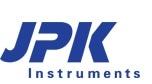 JPK Instruments AG logo.