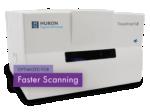 TissueScope™ LE Slide Scanner from Huron Digital Pathology