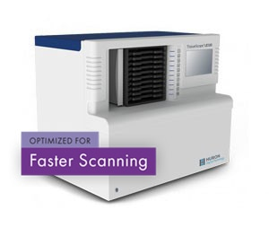 TissueScope™ LE120 Slide Scanner from Huron Digital Pathology