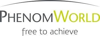 Phenom-World BV.