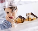 Research project explores link between mood and overeating in healthy, bulimic individuals