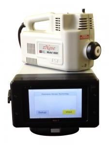 Computer Integrated zNose® - Model 4600