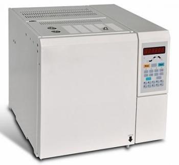 Gas Chromatograph TT-GC9000 from Torontech