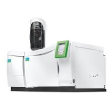 Clarus SQ 8C GC/Mass Spectrometer from PerkinElmer