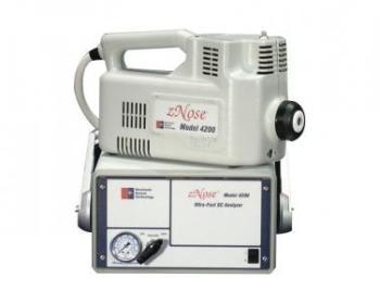 Portable zNose® - Model 4200