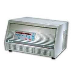 Allegra 25R Benchtop Centrifuge from Beckman Coulter