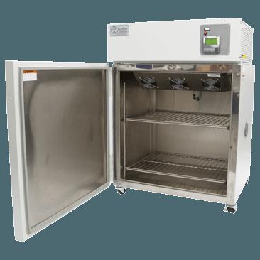 DB09 Laboratory Incubator from Darwin