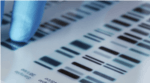 Next Generation Microarray Technology and DNA Sequencing