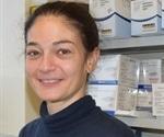 Growing an eye for transplantation: potentials and pitfalls
