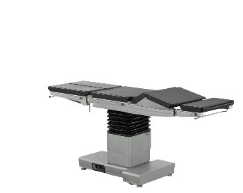 SU-05 Operating Table from FAMED Medical Solutions