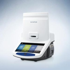 Cell Counter Model R1 from Olympus Life Science Solutions