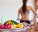 Feeding status alters the human adipose tissue response to exercise, study reveals