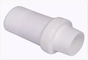 NObreath mouthpiece